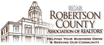 Robertson County Association of Realtors
